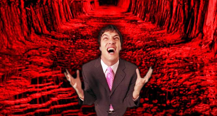 contador-en-el-infierno