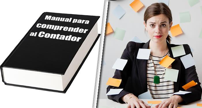 manual-del-contador